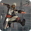 Assassin's Hero Rope 3D for Lollipop - Android 5.0