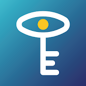 App Eupolia apk for kindle fire