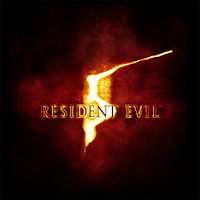 Resident Evil 5 for SHIELD TV For PC (Windows And Mac)