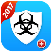 Max Antivirus Master APK for Blackberry