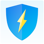 Ever Security lite-Free Antivirus & Clean & Boost For PC / Windows / MAC