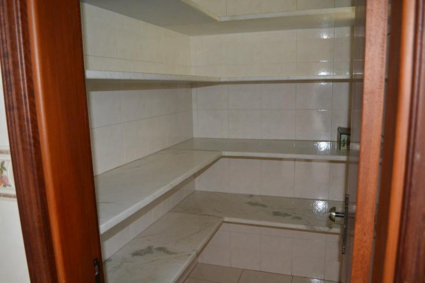 Casa 4 Dorm, Barão Geraldo, Campinas (CA1163) - Foto 12
