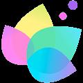 ColorFil - Adult Coloring Book