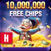Download Billionaire Casino Slots Games APK to PC