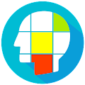 Memory Games: Brain Training APK for Bluestacks
