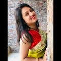 Ankita Keer Deshpande profile pic