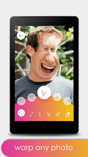 Free Download Photo Warp APK for Samsung