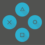 Sequence APK Image