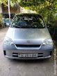 продам авто Daihatsu Cuore Cuore VII (L2)