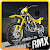RMX Real Motocross file APK Free for PC, smart TV Download