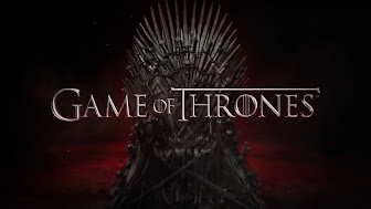 game-of-thrones-wallpaper-d450i
