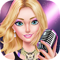 Game Fashion Doll - Pop Star Girls APK for Windows Phone