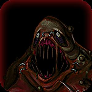 Grue the monster – roguelike underworld RPG For PC (Windows & MAC)