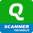 QuikrScanner for Mobiles