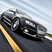 Download Full A7 Car Drive Simulator 2.0 APK