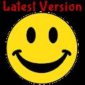 Free Lucky Saver APK for Windows 8