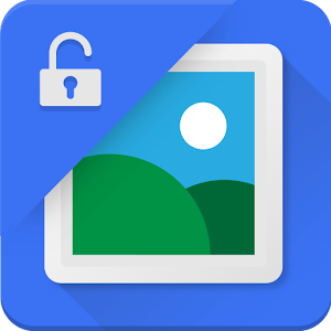 Hide Photos   Android Apps On Google Play