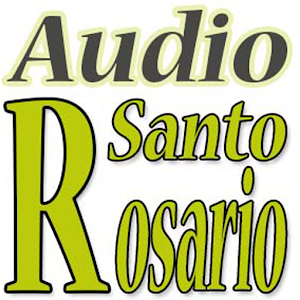 Audio Santo Rosario