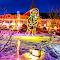 2413.jpg Christmas Dec-14-2413.jpg