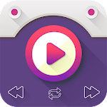 Music Player & Audio Player APK Image