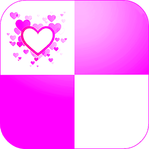 Piano Tiles 2 (Princess Girls)
