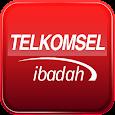 Telkomsel Ibadah
