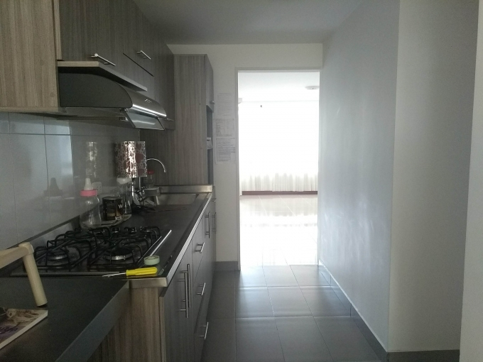 apartamento en arriendo provenza 594-11364