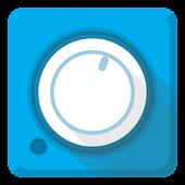 Avee Music Player (Lite) APK for Bluestacks