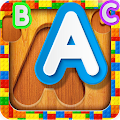 Game Baby Alphabet APK for Kindle