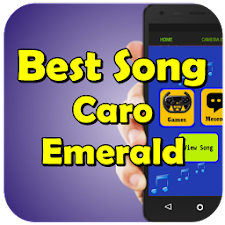 Song Lyrics Caro Emerald