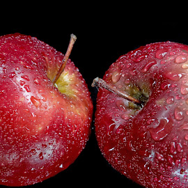 Pair by Asif Bora - Food & Drink Fruits & Vegetables