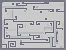 Thumbnail of the map 'Progress'