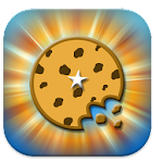Monster Cookie Jam Icon