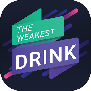 The Weakest Drink: Trivia Drinking Game [AD-FREE] For PC / Windows 7/8/10 / Mac – Free Download