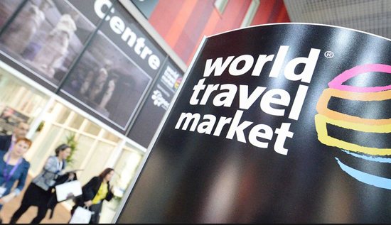 Checkin Hotels will be present at the World Travel Market 2015