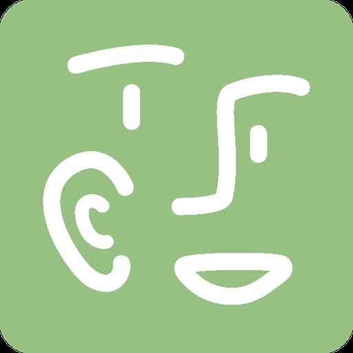 Android aplikacija Znam na Android Srbija