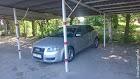 продам авто Audi A3 A3 (8P)