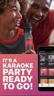 Singing Machine Mobile Karaoke for pc