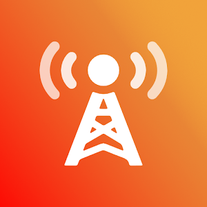 NoCable - OTA Antenna & TV Guide For PC / Windows 7/8/10 / Mac – Free Download