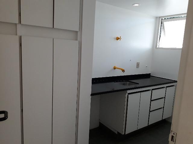 Casa Florianópolis Agronômica 2044987