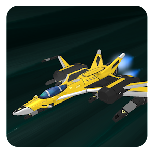 Download Spaceship Run For PC Windows and Mac