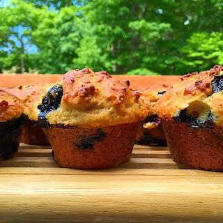 High Fiber Bran Muffins Yogurt Recipes