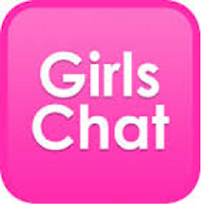 girls for chat