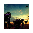 BattleTech HD Wallpapers New Tab