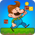 Game Mike's World 1.0.4 APK for iPhone
