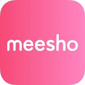 Work from Home, Earn Money, Resell with Meesho App For PC (Windows & MAC)