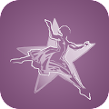 Download Rising Star Dance APK for Laptop