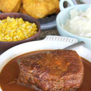 Beef Chuck Boneless Ribs Recipes