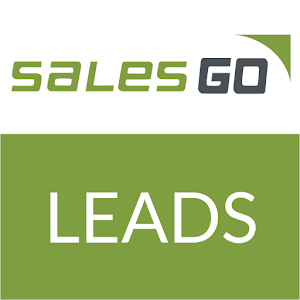 SalesGo Leads APK