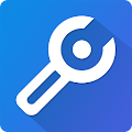 All-In-One Toolbox: Cleaner, Booster, App Manager APK for Bluestacks